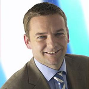 Patrick Kessler