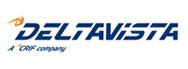 Deltavista, führender Anbieter für Zahlungsmittelsteuerung, Identifikations-, Alters- und Bonitätsprüfung für Online-Shops und Händler.