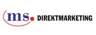 MS Mail Service AG, führender Outsourcing-Partner für Versandhandel und Marketing in der Schweiz