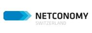 netconomy, Spezialist für Multichannel-Strategien, Produktinformations-Systeme und Online-Shops