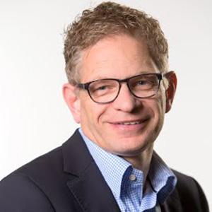 Dr. Hans-Dieter Zimmermann