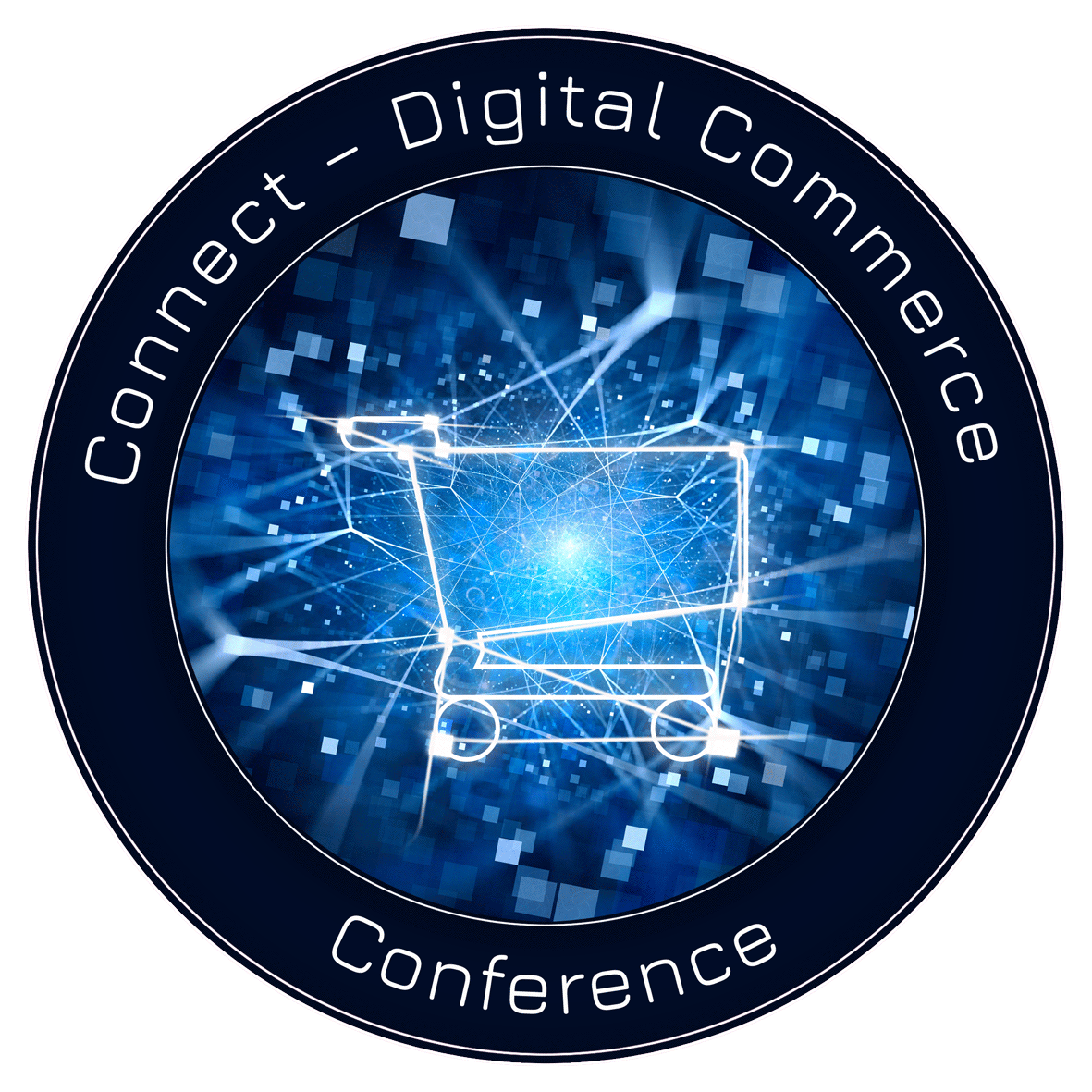 E-Commerce Connect