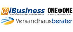 iBusiness.de - Zukunftsforschung für interaktives Business