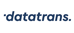 Datatrans - Swiss E-Payment Competence