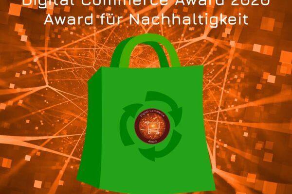 nachhaltigkeits-award
