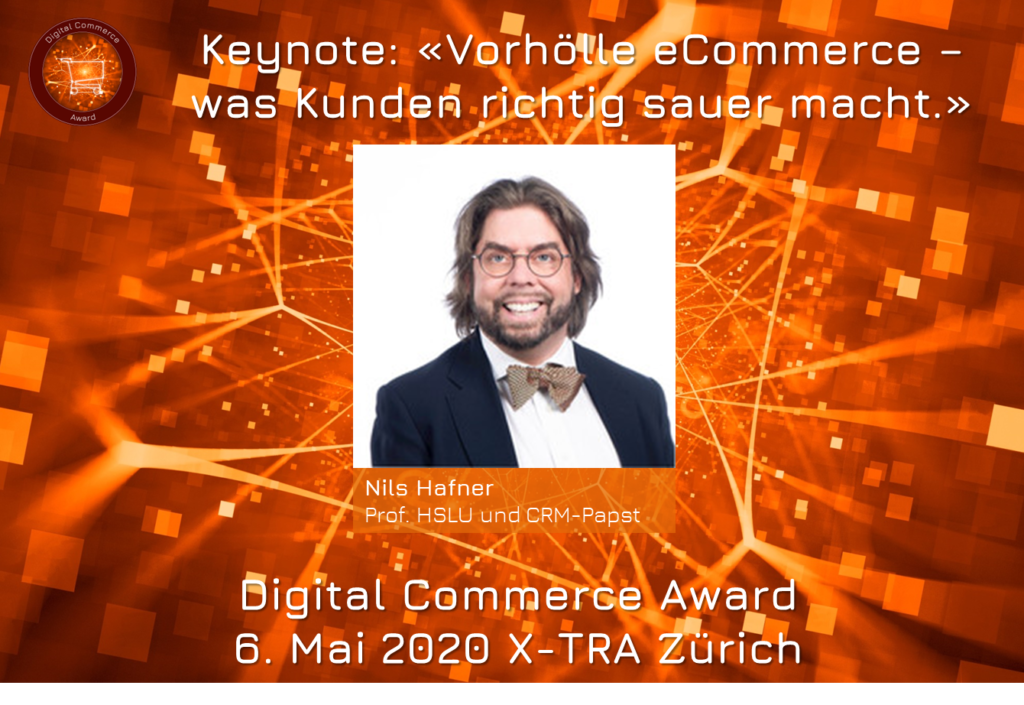vorhoelle_ecommerce-nils-hafner-digital-commerce-awards